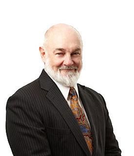 Robin Chapple Australian politician
