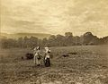 Robinson women in a field.jpg