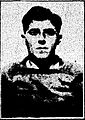Rocco Russo - 1st Team All-State Tackle (1933).jpg