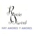 Rocio Durcal Hay Amores Y Amores.png