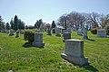 Rock Creek Cemetery (3437279848).jpg