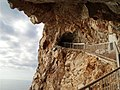 Rocks over your head - panoramio.jpg