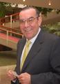 Rodrigo Arias Sánchez (cropped).png