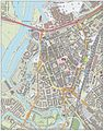 Roermond-centrum-OpenTopo.jpg