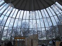 Rogaland Kunstmuseum.jpg