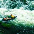 Rogue River (8517110392).jpg