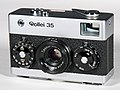 Rollei 35 Camera (7169624013).jpg