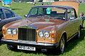 Rolls Royce (1241259506).jpg