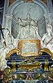 Rom - San Pietro - Papst Inocencio XI (7516866916).jpg