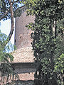 RomaSStefanoRot Esterno01.JPG