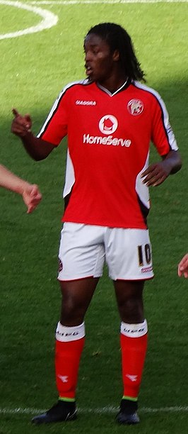 Romaine Sawyers 2014.jpg