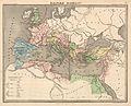 Roman Empire 1838.jpg