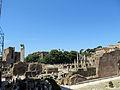 Roman Forum 5 (15051542149).jpg
