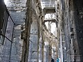 Roman Stadium Arles - panoramio.jpg