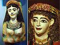 Roman period mummies.jpg