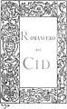 Romancero selecto del Cid (1884) (page 21 crop).jpg