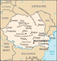 Romania-CIA WFB Map (2004).png