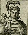 Romanorvm imperatorvm effigies - elogijs ex diuersis scriptoribus per Thomam Treteru S. Mariae Transtyberim canonicum collectis (1583) (14767981672).jpg