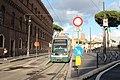 Rome ATAC Tram 9222 2020 P01 Piazza Venezia.jpg