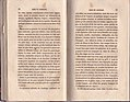 Rome et Carthage-38.jpg