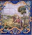 Romería del Rocío (azulejo).jpg