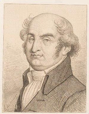 Gilbert Romme - Gilbert Romme