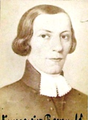 Romuald Kuncewicz.png