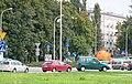 Rondo pniewskiego.jpg