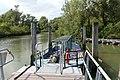 Rondvaartboot P1290125.jpg
