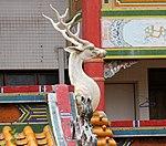 Roof detail 12 (31299806524).jpg