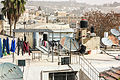 Rooftops of the Old City of Jerusalem (12394220703).jpg