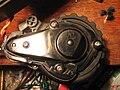 Roomba wheelencoder 2.jpg