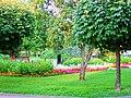 Ropczyce Park 2.JPG