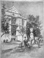 Roque Gameiro (Lisboa Velha, n.º 16) Igreja da Penha de França 1.png
