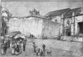 Roque Gameiro (Lisboa Velha, n.º 84) Convento da Esperança.png