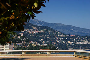 http://upload.wikimedia.org/wikipedia/commons/thumb/2/20/Roquebrune-Cap-Martin_seen_from_Monaco.jpg/300px-Roquebrune-Cap-Martin_seen_from_Monaco.jpg