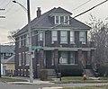 Rosa Parks Flat Detroit.jpg