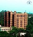 Rosaline Hostel at IIT ISM Dhanbad.jpg