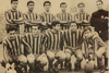 Rosario Central 1965-2.png