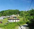 Rose-Hill-houses-va.jpg