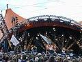 Roskilde Festival 2000-Day 3- DSCN1781 (4688214965).jpg
