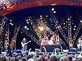 Roskilde Festival 2000-Day 3- DSCN1785 (4688215141).jpg