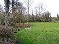 Rossfad Townland - geograph.org.uk - 365498.jpg