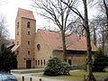 Rostock Johanniskirche.jpg