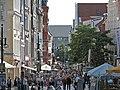 Rostock Kröpeliner Straße.jpg