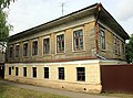 Rostov, городская усадьба купцов Копериных, главный дом.jpg