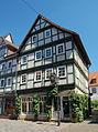 Rotenburg08.jpg
