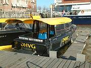 Rotterdam Watertaxi (4)