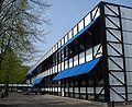 Rotterdam olympiaweg395.jpg