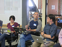 Roundtable-Discussions-June-2013-09.jpg